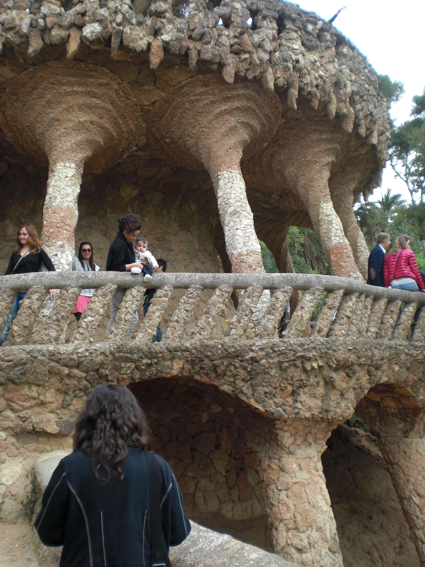 crazy-construction-of-park-guell