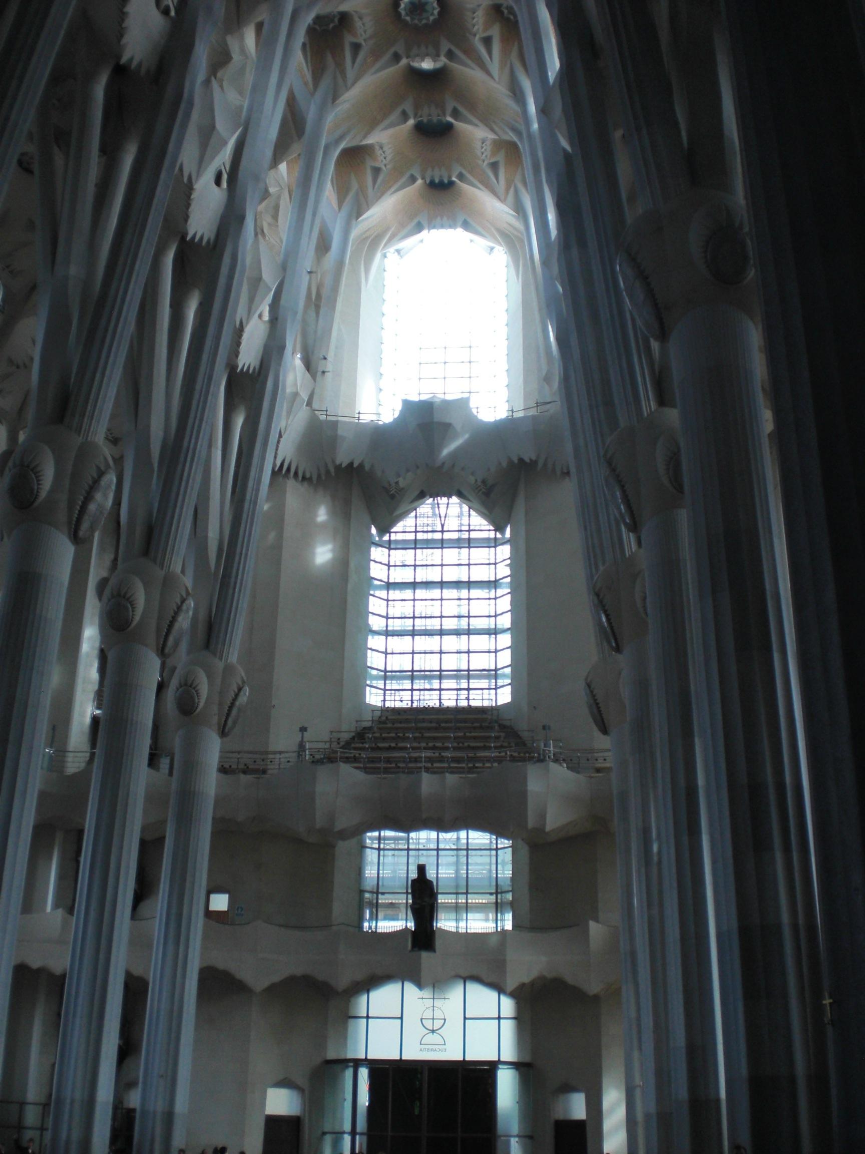 interior-heights