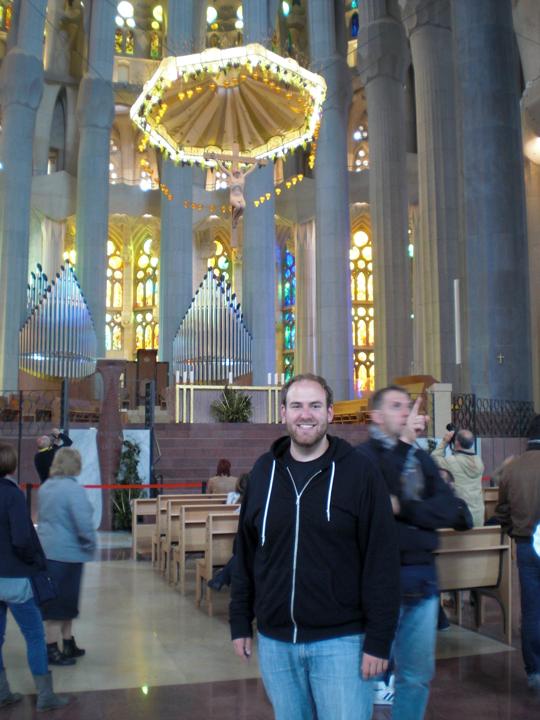 me-in-front-of-the-alter
