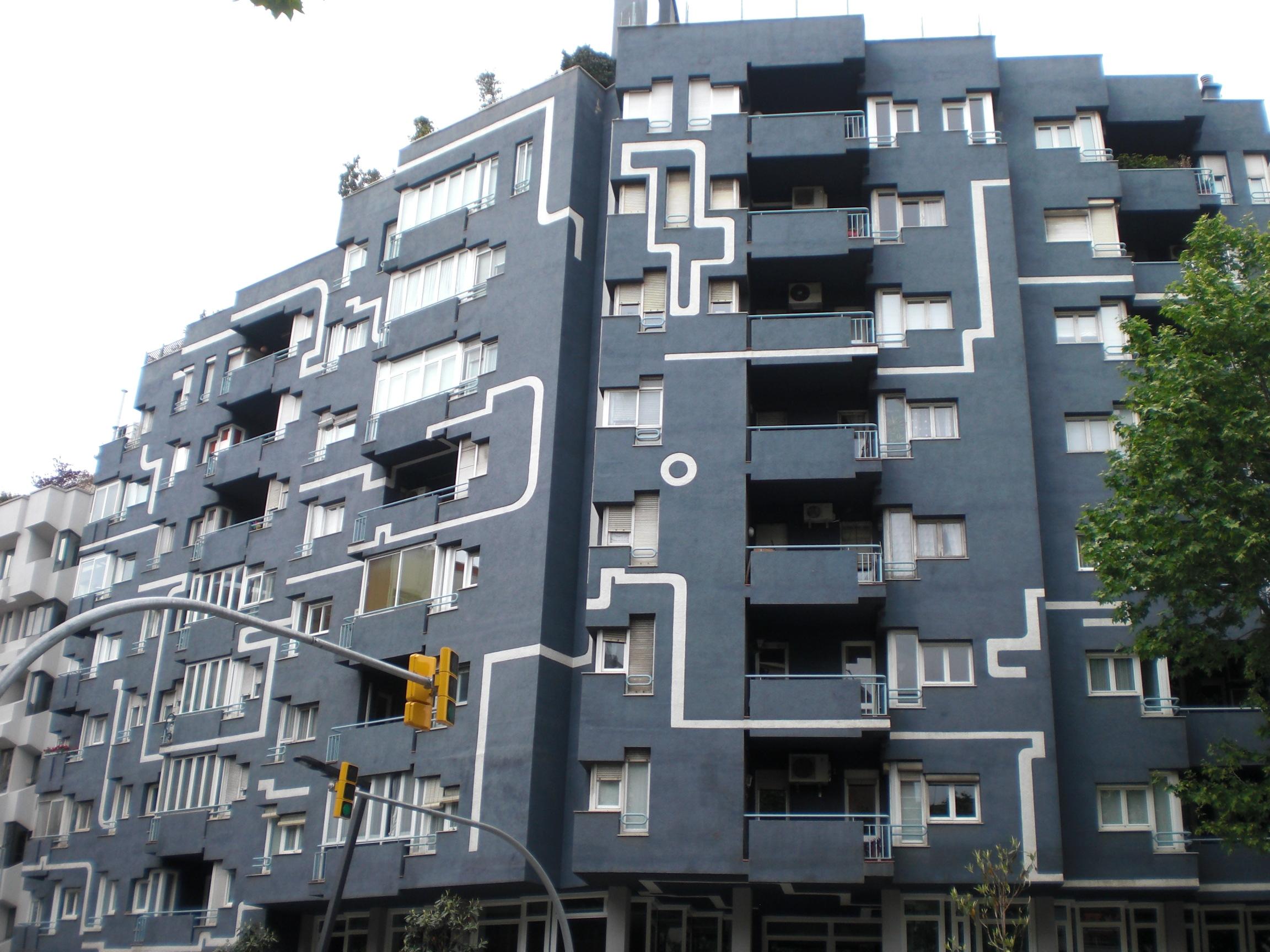 modern-architecture