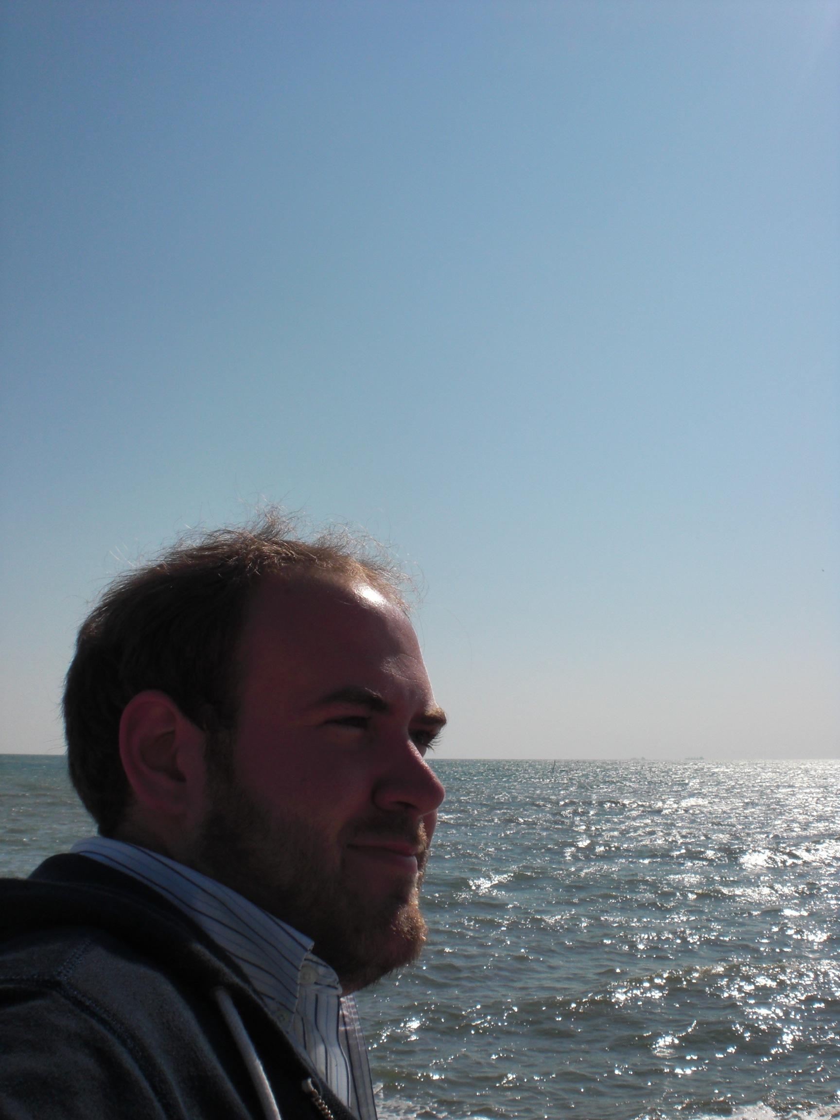 me-on-the-coast