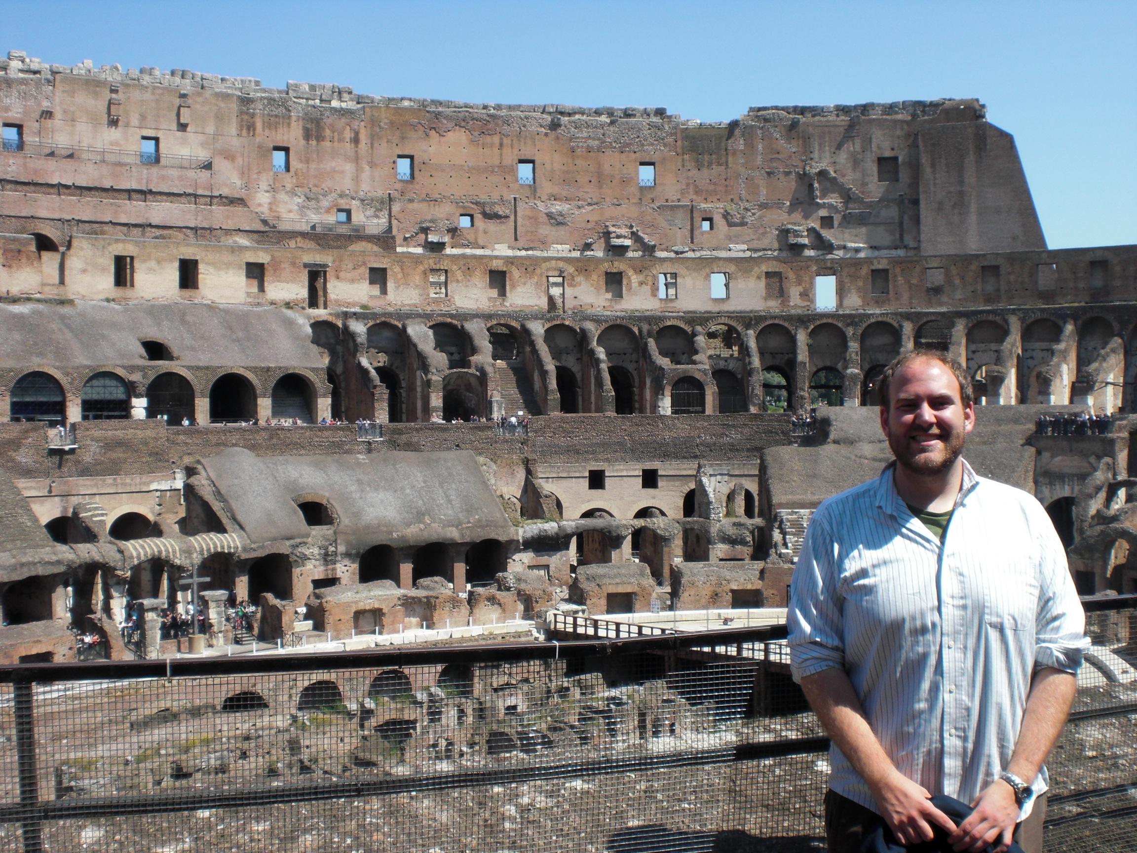 the-coliseum