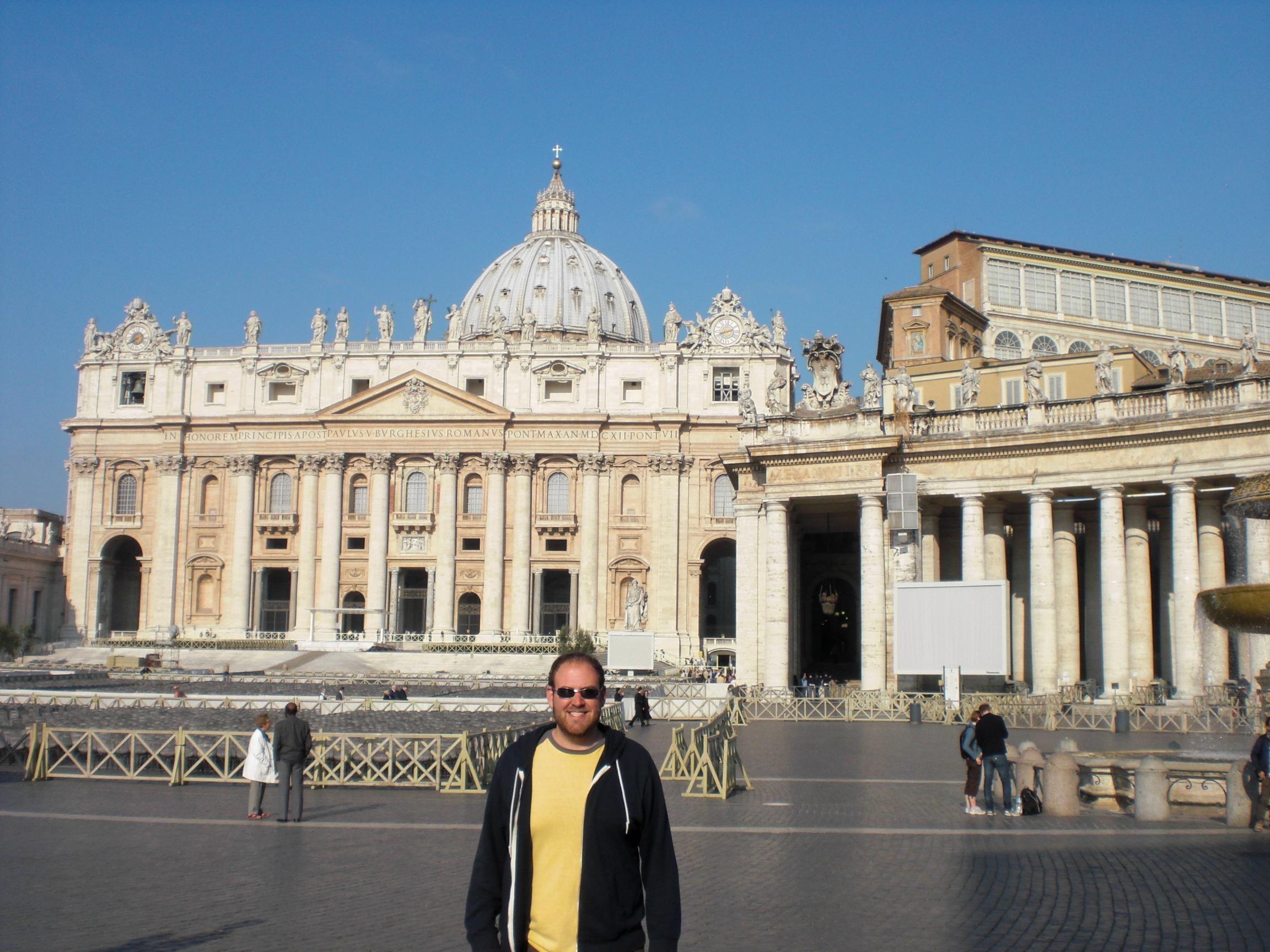 the-vatican