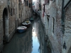 alleyways-of-water