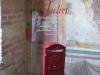 dear-juliet-letter-box