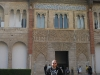 me-and-the-alcazar