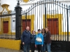 outside-the-plaza-de-toros